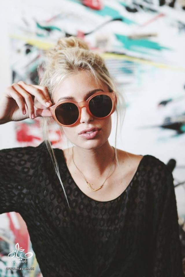 نظارات أنيقة hayahcc_1429347865_658.jpg