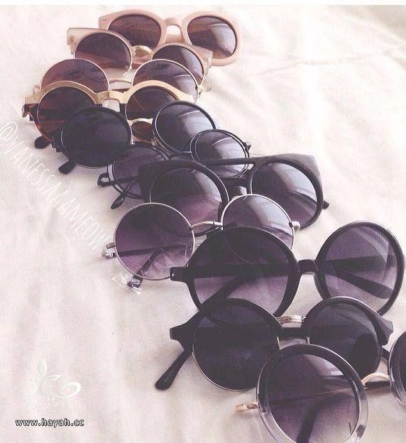 نظارات أنيقة hayahcc_1429347866_610.jpg