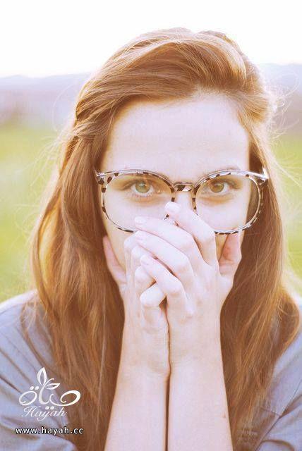 نظارات أنيقة hayahcc_1429347866_649.jpg