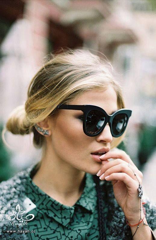 نظارات أنيقة hayahcc_1429347867_277.jpg