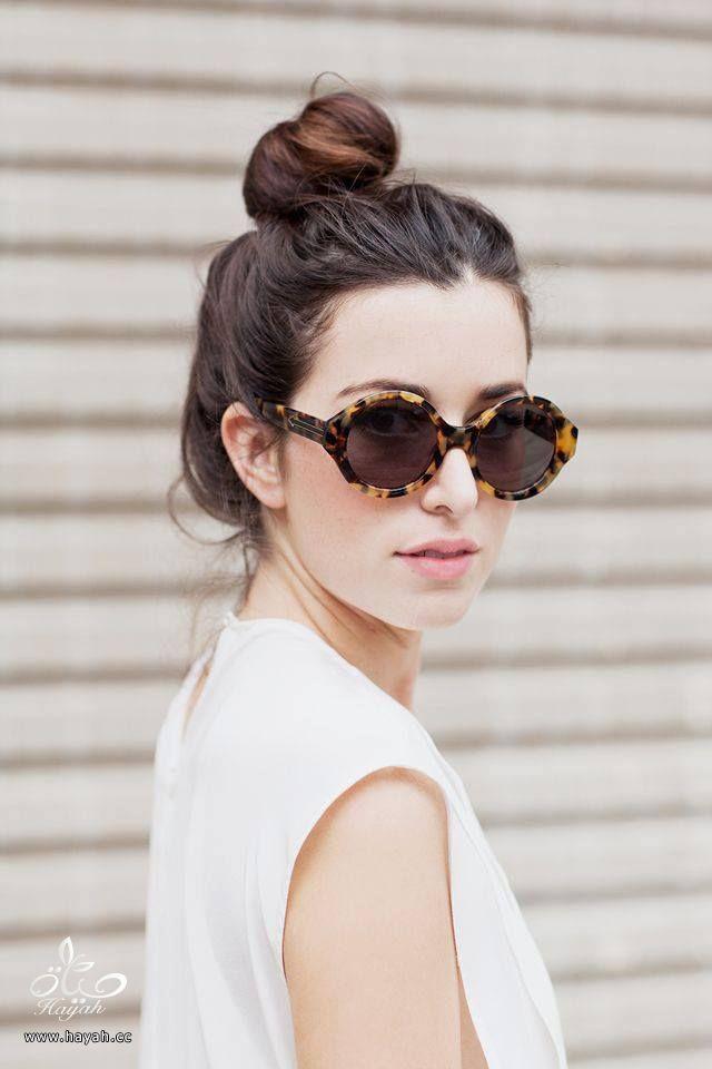 نظارات أنيقة hayahcc_1429347867_745.jpg
