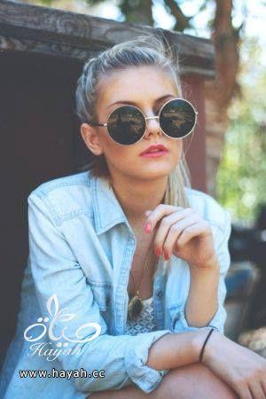 نظارات أنيقة hayahcc_1429347867_998.jpg