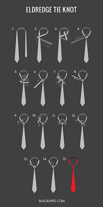 تعلمي ربطة العنق المناسبة لزوجك hayahcc_1429355010_911.png