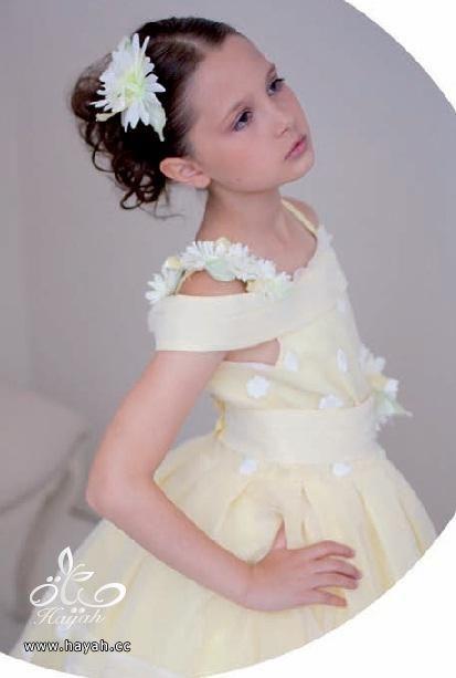صغيرات بفساتين ملكية hayahcc_1429401779_631.jpg