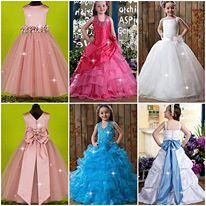 صغيرات بفساتين ملكية hayahcc_1429401779_882.jpg