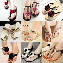 أحذية صيفية أنيقة hayahcc_1429401998_125.jpg