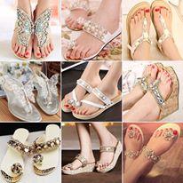 أحذية صيفية أنيقة hayahcc_1429401998_484.jpg