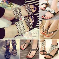 أحذية صيفية أنيقة hayahcc_1429401998_757.jpg