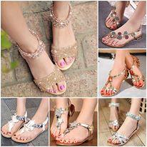 أحذية صيفية أنيقة hayahcc_1429401999_734.jpg
