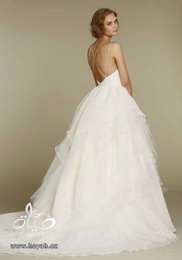 أجمل فساتين الزفاف hayahcc_1429424116_917.jpg