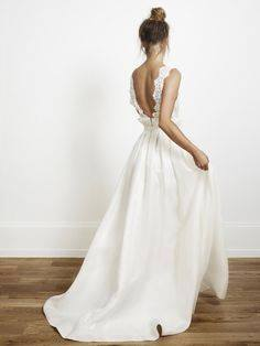 أجمل فساتين الزفاف hayahcc_1429424117_223.jpg