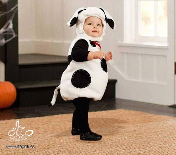 أزياء أطفال غريبة جدا hayahcc_1429509432_179.jpg