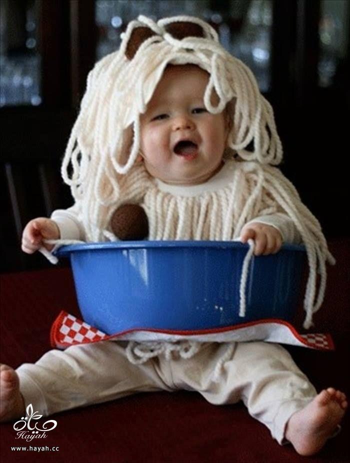 أزياء أطفال غريبة جدا hayahcc_1429509433_352.jpg
