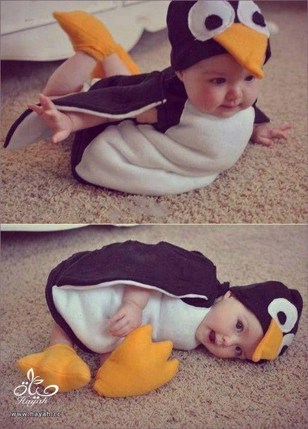 أزياء أطفال غريبة جدا hayahcc_1429509433_394.jpg