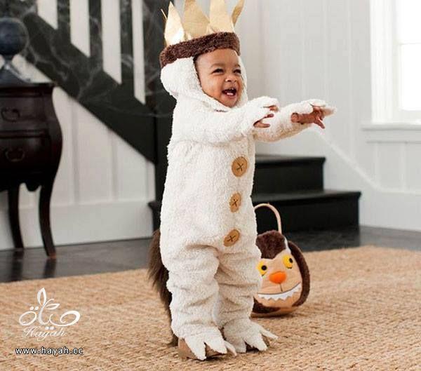 أزياء أطفال غريبة جدا hayahcc_1429509433_427.jpg