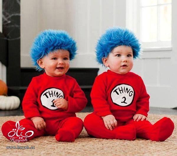 أزياء أطفال غريبة جدا hayahcc_1429509433_528.jpg