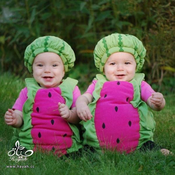 أزياء أطفال غريبة جدا hayahcc_1429509434_242.jpg
