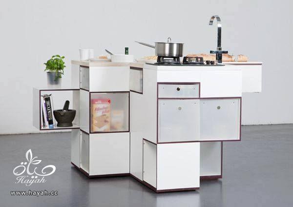 تصميم مطبخ يصلح للمساحات الصغيرة hayahcc_1429516584_253.jpg