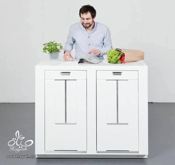 تصميم مطبخ يصلح للمساحات الصغيرة hayahcc_1429516584_683.jpg