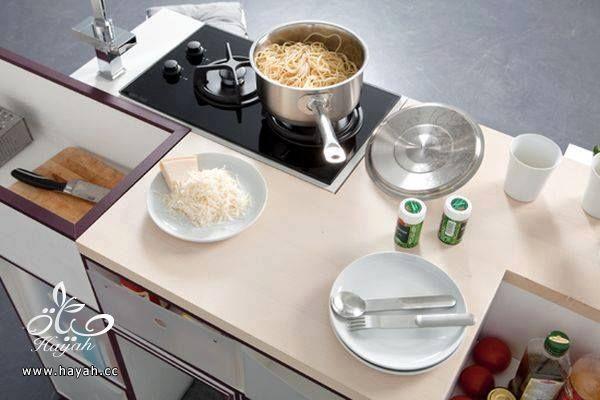 تصميم مطبخ يصلح للمساحات الصغيرة hayahcc_1429516585_112.jpg
