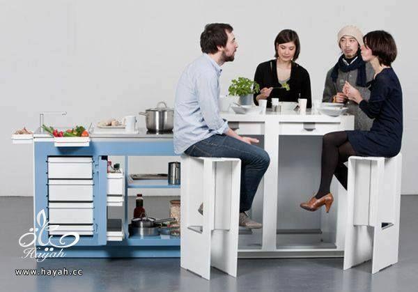 تصميم مطبخ يصلح للمساحات الصغيرة hayahcc_1429516585_571.jpg