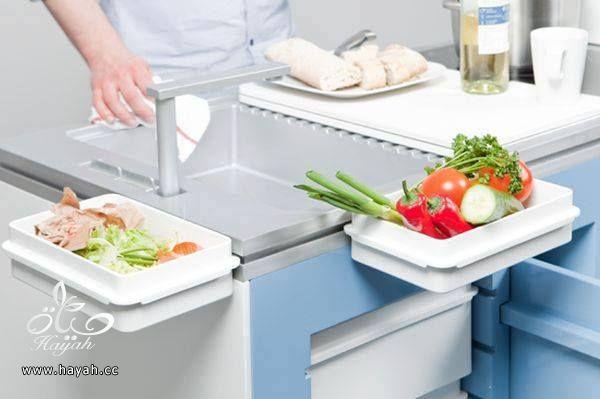 تصميم مطبخ يصلح للمساحات الصغيرة hayahcc_1429516585_629.jpg
