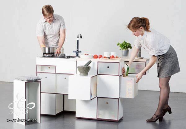 تصميم مطبخ يصلح للمساحات الصغيرة hayahcc_1429516585_688.jpg