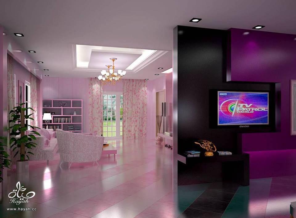 لمحبات اللون الزهر , غرفة نوم بهذا اللون hayahcc_1429516722_878.jpg