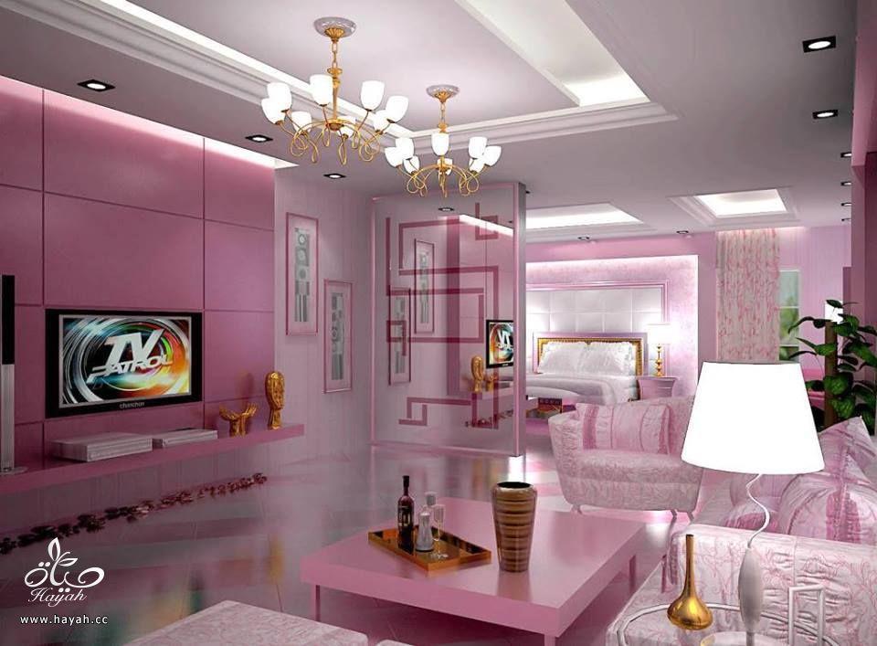 لمحبات اللون الزهر , غرفة نوم بهذا اللون hayahcc_1429516722_935.jpg