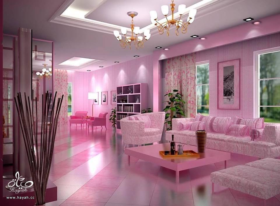 لمحبات اللون الزهر , غرفة نوم بهذا اللون hayahcc_1429516723_557.jpg