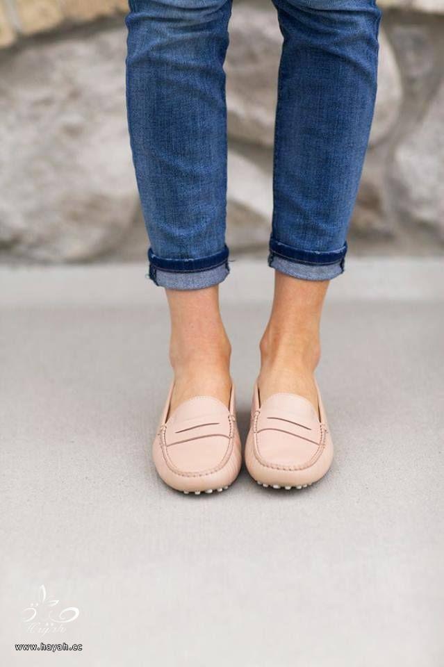 أحذية جميلة hayahcc_1429523608_584.jpg
