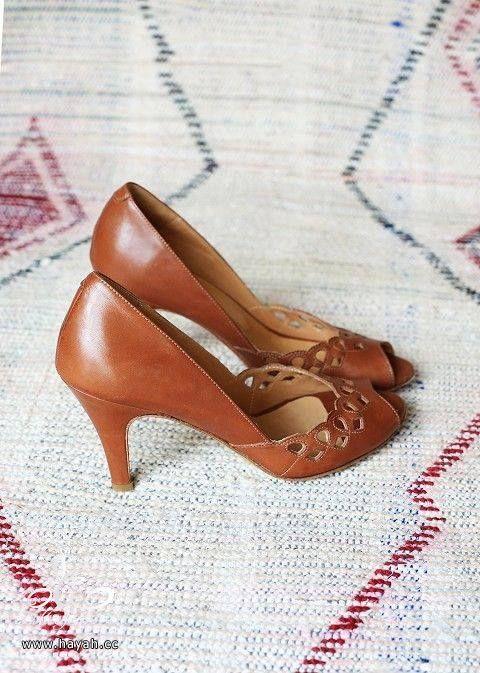 أحذية جميلة hayahcc_1429523609_239.jpg