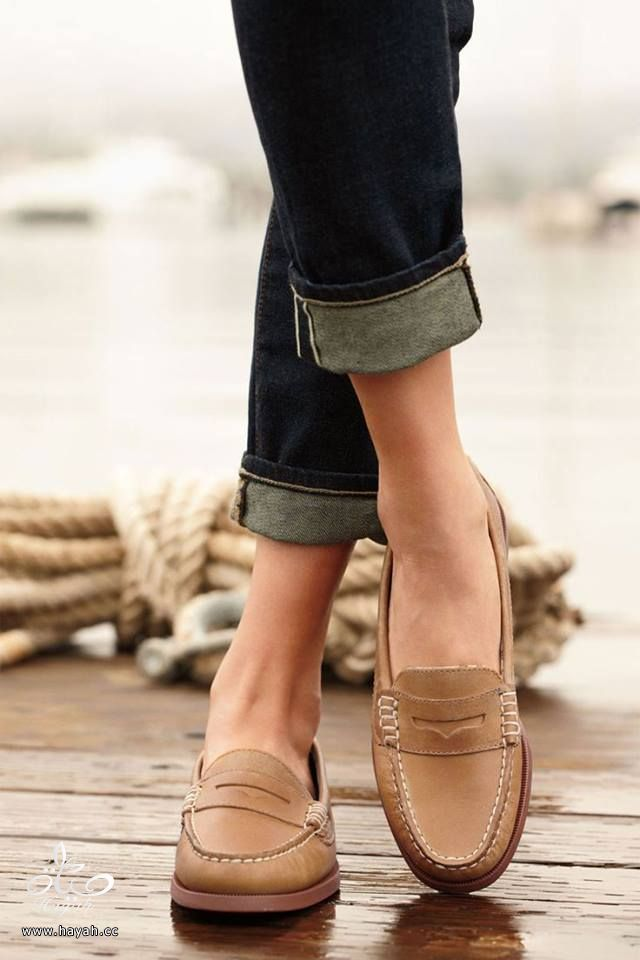أحذية جميلة hayahcc_1429523610_439.jpg