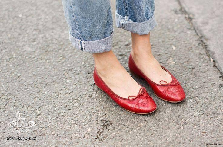 أحذية جميلة hayahcc_1429523610_722.jpg