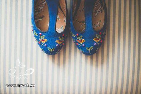 أحذية جميلة hayahcc_1429523610_761.jpg