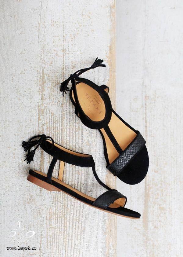 أحذية مريحة hayahcc_1429523835_479.jpg