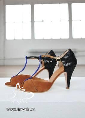 أحذية مريحة hayahcc_1429523835_688.jpg