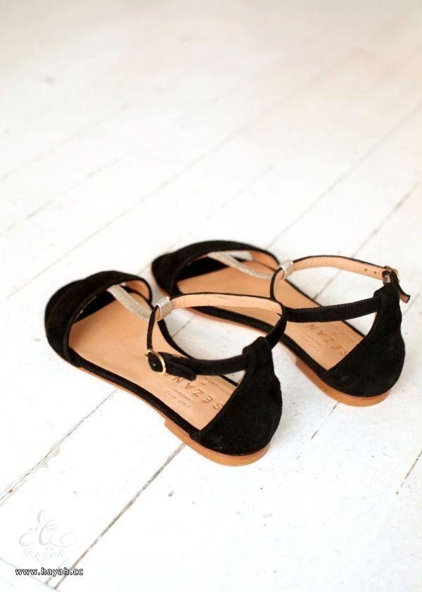 أحذية مريحة hayahcc_1429523835_981.jpg