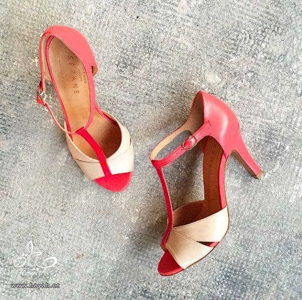 أحذية مريحة hayahcc_1429523836_268.jpg
