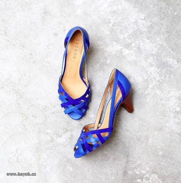 أحذية مريحة hayahcc_1429523836_631.jpg