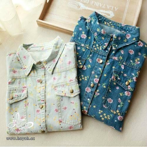ملابس أنيقة hayahcc_1429524026_966.jpg
