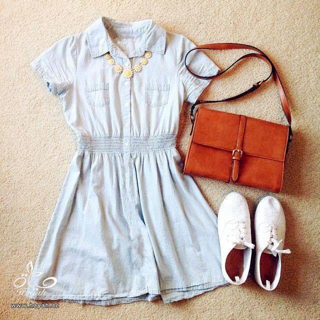 ملابس أنيقة hayahcc_1429524027_622.jpg