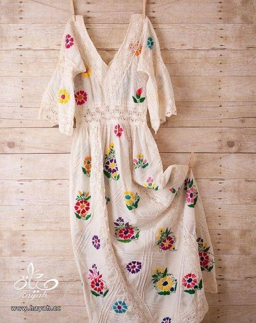 ملابس أنيقة hayahcc_1429524028_564.jpg