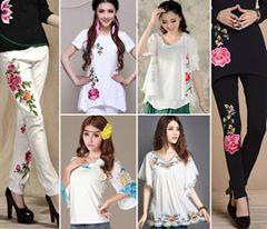 ملابس الورود الجميلة hayahcc_1429548895_429.jpg