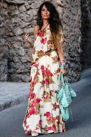 ملابس الورود الجميلة hayahcc_1429548896_123.jpg