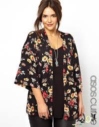ملابس الورود الجميلة hayahcc_1429548896_407.jpg