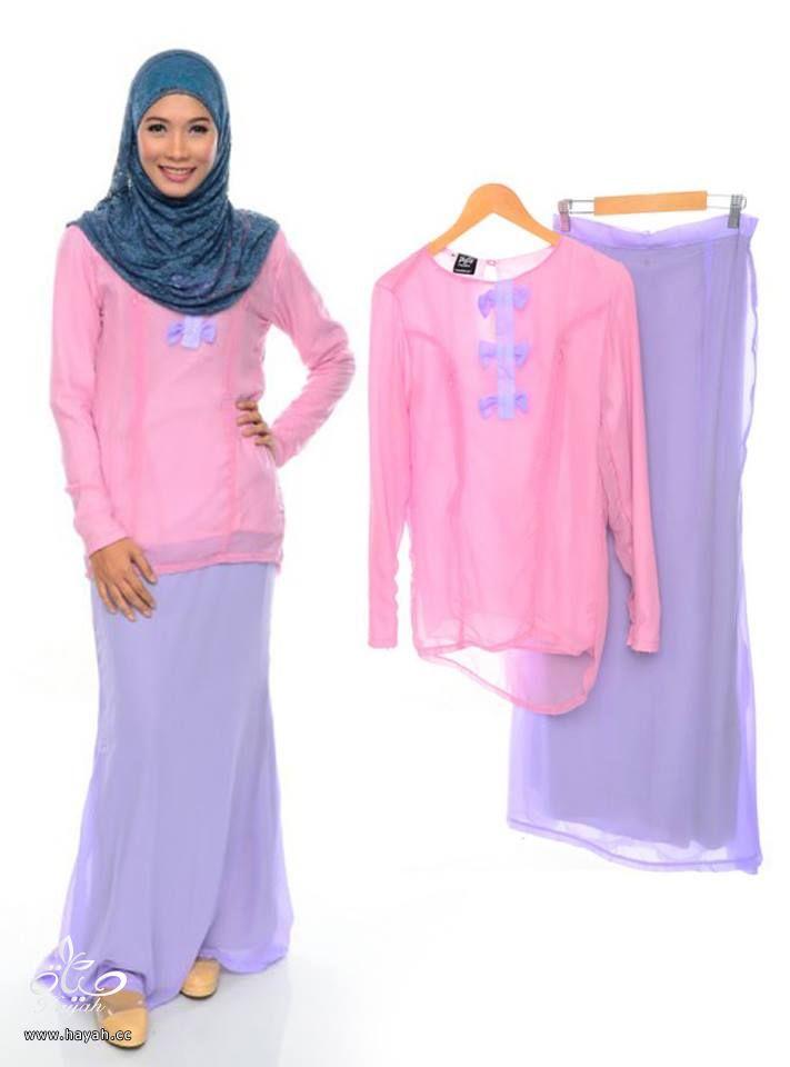 أجمل ملابس محجبات hayahcc_1429549737_615.jpg