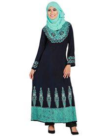 أجمل ملابس محجبات hayahcc_1429549738_192.jpg