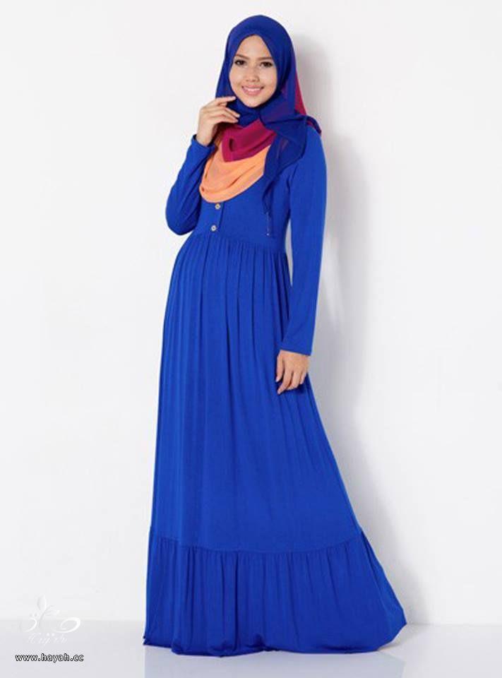 أجمل ملابس محجبات hayahcc_1429549738_741.jpg