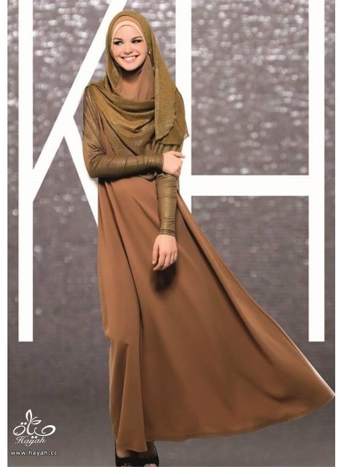 أجمل ملابس محجبات hayahcc_1429549738_748.jpg